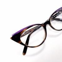 occhiali-da-vista-onirico-ottica-lariana-como-028