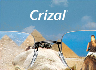 essilor-lenti-crizal-ottica-lariana-como-