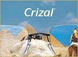essilor-lenti-crizal-ottica-lariana-como-small