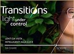 essilor-lenti-transitions-ottica-lariana-como-small