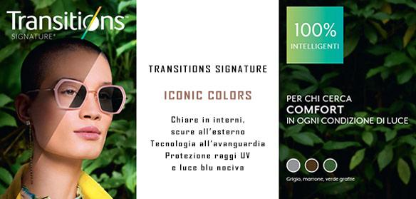 essilor-lenti-transitions-signature-ottica-lariana-como