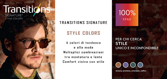 essilor-lenti-transitions-signature-style-colors-ottica-lariana-como