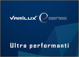 essilor-lenti-varilux-e-series-ottica-lariana-como-