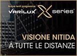 essilor-lenti-variluz-x-series-ottica-lariana-como-small