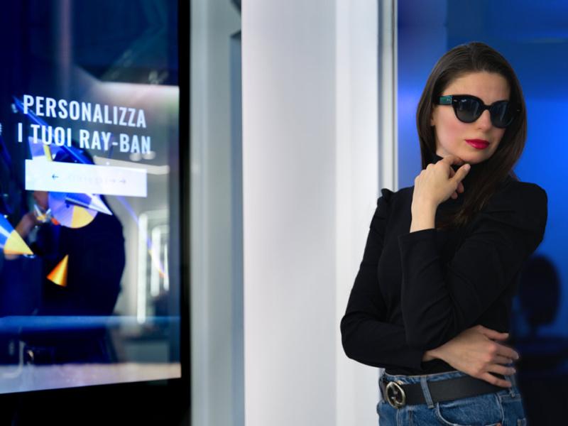 occhiali-da-sole-ottica-lariana-como-2021