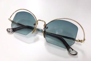 occhiali-da-sole-pugnale-2019-ottica-lariana-como-017