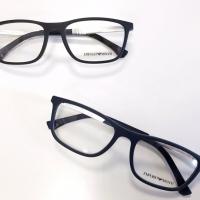 occhiali-da-vista-emporio-armani-2019-ottica-lariana-como-001