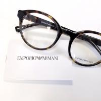 occhiali-da-vista-emporio-armani-2019-ottica-lariana-como-002