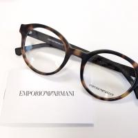 occhiali-da-vista-emporio-armani-2019-ottica-lariana-como-003