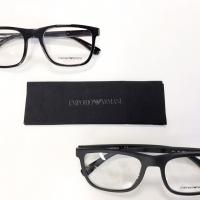 occhiali-da-vista-emporio-armani-2019-ottica-lariana-como-004