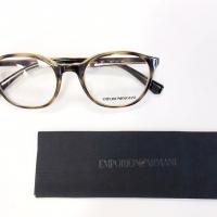 occhiali-da-vista-emporio-armani-2019-ottica-lariana-como-005