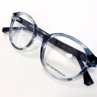 occhiali-da-vista-emporio-armani-2019-ottica-lariana-como-006
