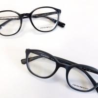 occhiali-da-vista-emporio-armani-2019-ottica-lariana-como-007