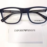 occhiali-da-vista-emporio-armani-2019-ottica-lariana-como-008
