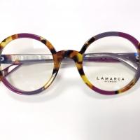 occhiali-da-vista-lamarca-2019-ottica-lariana-como-001