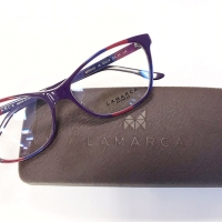 occhiali-da-vista-lamarca-2019-ottica-lariana-como-003
