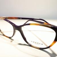 occhiali-da-vista-lamarca-2019-ottica-lariana-como-005
