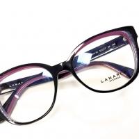 occhiali-da-vista-lamarca-2019-ottica-lariana-como-006
