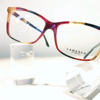 occhiali-da-vista-lamarca-2019-ottica-lariana-como-007