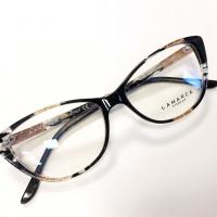 occhiali-da-vista-lamarca-2019-ottica-lariana-como-008