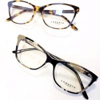 occhiali-da-vista-lamarca-2019-ottica-lariana-como-010