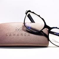 occhiali-da-vista-lamarca-2019-ottica-lariana-como-011