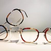 occhiali-da-vista-lamarca-2019-ottica-lariana-como-015
