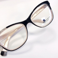 occhiali-da-vista-lamarca-2019-ottica-lariana-como-016