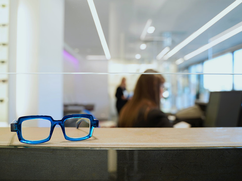 occhiali-da-vista-ottica-lariana-como-2021