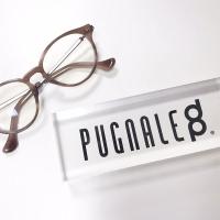 occhiali-da-vista-pugnale-2019-ottica-lariana-como-001