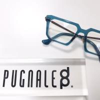 occhiali-da-vista-pugnale-2019-ottica-lariana-como-002