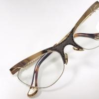 occhiali-da-vista-pugnale-2019-ottica-lariana-como-003