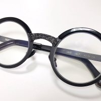 occhiali-da-vista-pugnale-2019-ottica-lariana-como-004