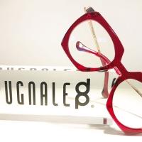 occhiali-da-vista-pugnale-2019-ottica-lariana-como-006