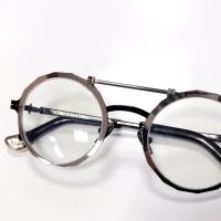 occhiali-da-vista-pugnale-2019-ottica-lariana-como-007