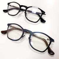 occhiali-da-vista-pugnale-2019-ottica-lariana-como-008
