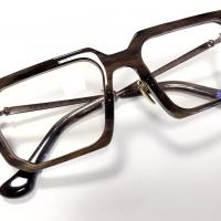 occhiali-da-vista-pugnale-2019-ottica-lariana-como-009