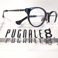 occhiali-da-vista-pugnale-2019-ottica-lariana-como-010