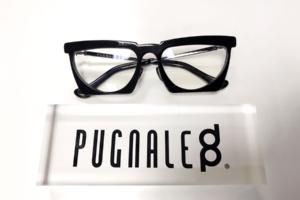 occhiali-da-vista-pugnale-2019-ottica-lariana-como-011