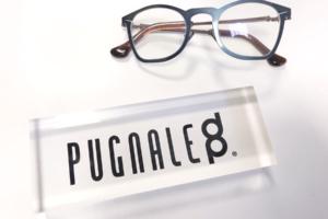 occhiali-da-vista-pugnale-2019-ottica-lariana-como-012