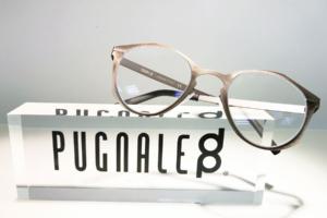 occhiali-da-vista-pugnale-2019-ottica-lariana-como-014