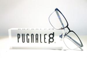 occhiali-da-vista-pugnale-2019-ottica-lariana-como-015