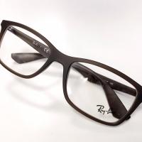 occhiali-da-vista-ray-ban-2019-ottica-lariana-como-008
