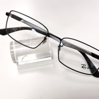 occhiali-da-vista-ray-ban-2019-ottica-lariana-como-009