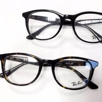 occhiali-da-vista-ray-ban-2019-ottica-lariana-como-010