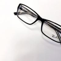 occhiali-da-vista-ray-ban-2019-ottica-lariana-como-011
