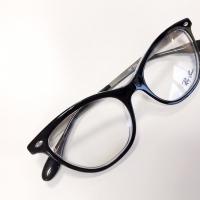 occhiali-da-vista-ray-ban-2019-ottica-lariana-como-012