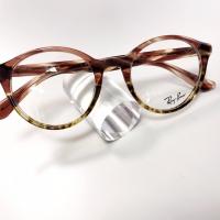 occhiali-da-vista-ray-ban-2019-ottica-lariana-como-013