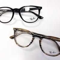 occhiali-da-vista-ray-ban-2019-ottica-lariana-como-014