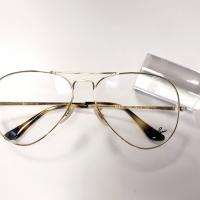 occhiali-da-vista-ray-ban-2019-ottica-lariana-como-015